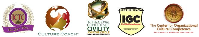 ICTC Memberships, Culture Coach, Civility Conference, IGC & COCC