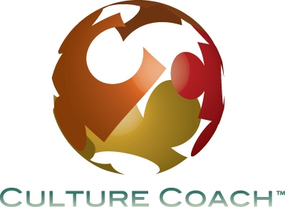 Become a Culture Coach Today!